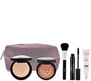 Laura Geller The Art of Flawless 5pc. Color Set with Bag - A271809