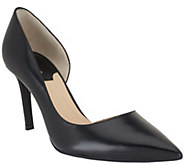 As Is Marc Fisher Pointed- toe Pumps - Zanetti - A272009