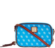 Dooney & Bourke Gretta Sawyer Crossbody Bag