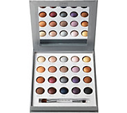 Laura Geller 20 Shades of Celebration Eyeshadow Collection - A286009