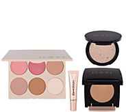 Doll 10 Beauty Complexion 4-piece Collection - A303309