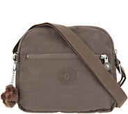 Kipling Triple Compartment Crossbody Bag - Cara - A308409