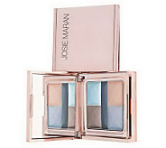 Josie Maran Argan Beautiful Eyes - A330609