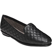 Aerosoles Stitch N Turn Slip-on Loafers - Betunia - A334909