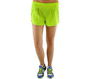 Ryka Active Shorts - A335509