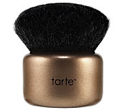tarte Golden Gal Bronzing Body Buki Brush - A336409