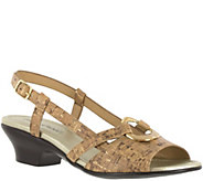 Easy Street Sandals - Tempe - A339009