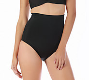 Instant Figure Hi-Waist Slimming Panty - A339409