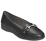 A2 by Aerosoles Slip-on Shoes - Time Limit - A341209
