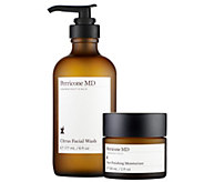Perricone MD Glow and Hydrate Duo - A341309