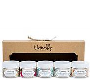 Lifetherapy Mini Ultra Rich Body Creme Gift Set - A363109