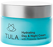 TULA Probiotic Skin Care Hydrating Day and Night Cream - A258210