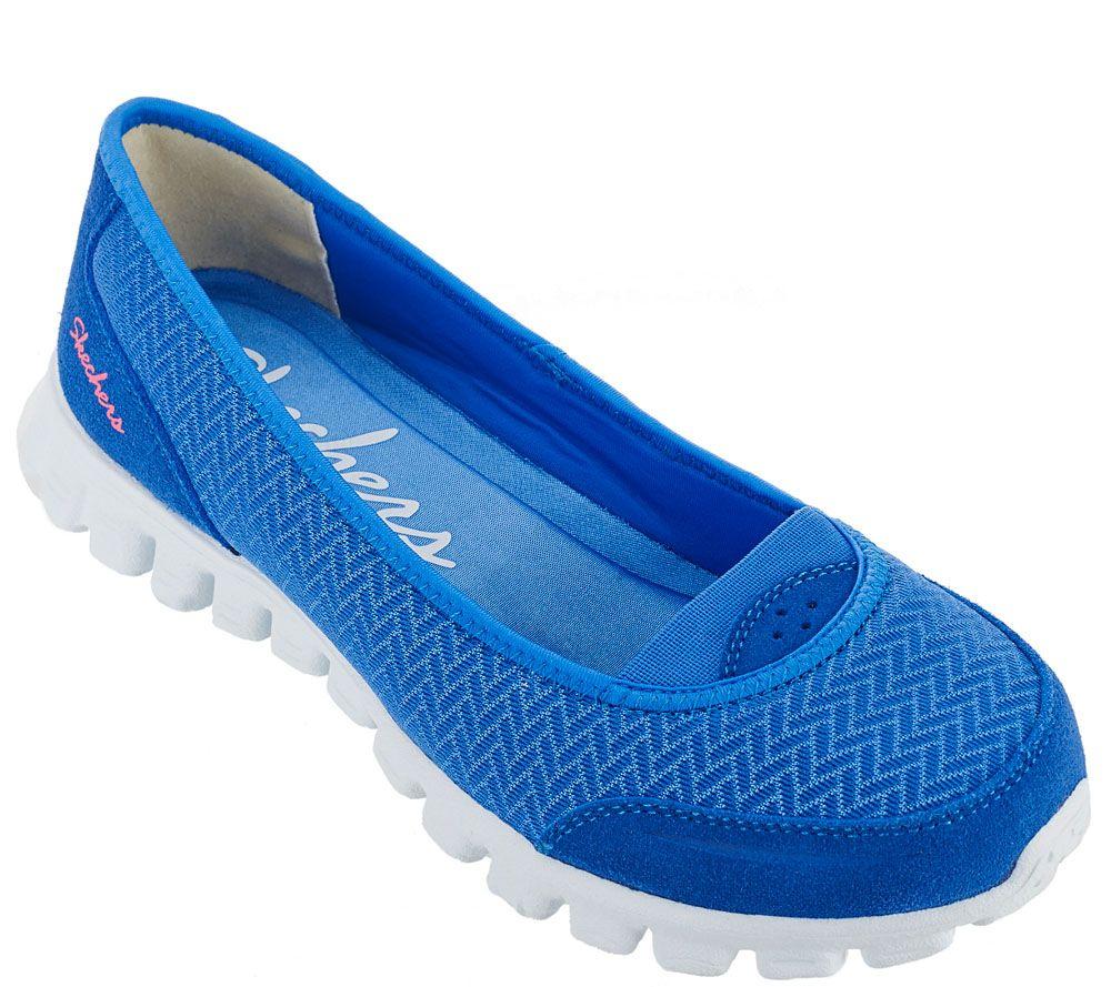 Memory Foam Slippers Womens Shoes
