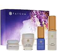TATCHA 4-Piece Discovery Collection - A269510