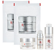 Radical Skincare Anti Aging Starter Kit - A276310