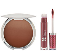 IT Cosmetics ITs Your Summer Glow Anti-Aging 2-pc Collection - A286910