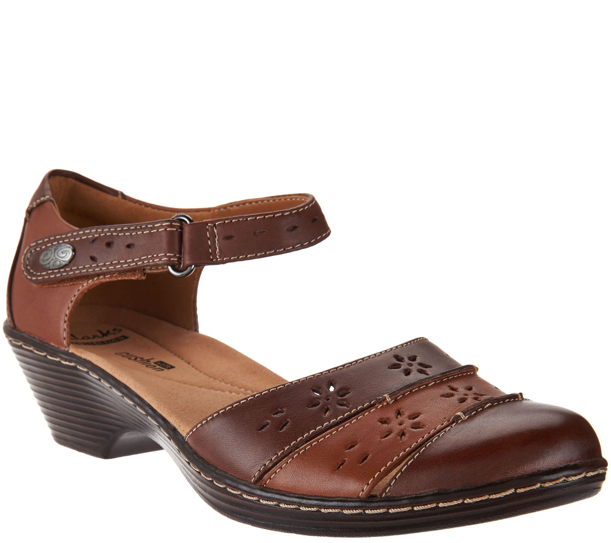 Specialty Dress Shoes