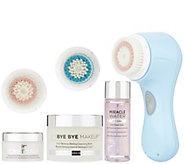 Clarisonic Mia 2 Sonic Cleansing System w/ IT Cosmetics - A299110