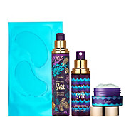 tarte Hydration Vacation Skin Care Travel Set - A358210