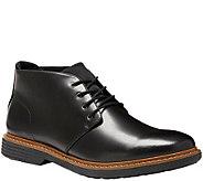 Eastland Mens Leather Boots - Landon - A362110
