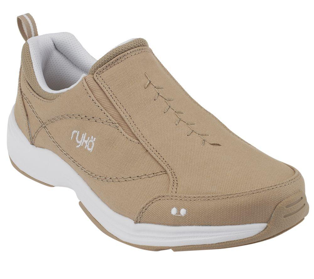 Ryka Mens Shoes