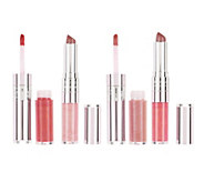 Doll 10 Nude Lip Wardrobe with Collagen Tri-Peptides - A257911