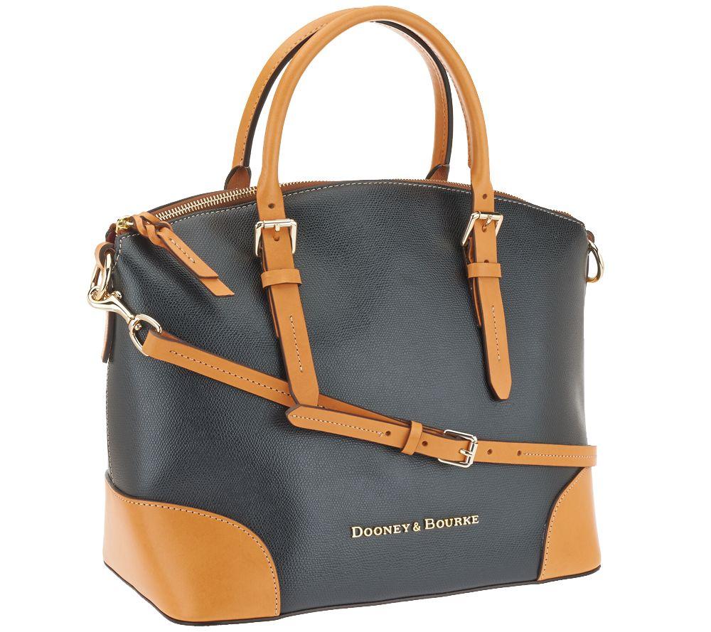 Qvc dooney bourke handbags car interior design