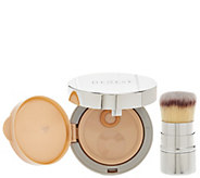 Dr. Denese MedMD Foundation Compact with SPF 35 & Brush - A275411