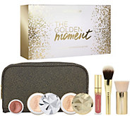 bareMinerals Golden Moment Deluxe Original Foundation 7 pc Collection - A292011