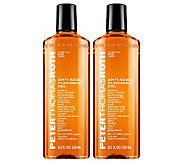 Peter Thomas Roth Anti-Aging Cleansing Gel Duo,8.5 oz - A331311
