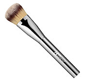 IT Cosmetics Heavenly Luxe Paddle Foundation Brush - A336811