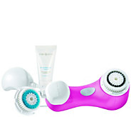 Clarisonic Cleansing System Mia 1 - Electric Pink - A338611