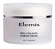 Elemis Pro-Collagen Marine Cream, 1.7 fl oz - A243612
