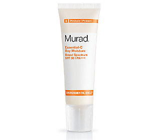 Murad Essential-C Day Moisture SPF 30 for SunDamage, 1.7oz