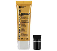 Peter Thomas Roth CC Cream with Brush, SPF 30 Auto-Delivery - A255412