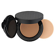 Doll 10 Conceal-It Concealer .42 oz - A257912