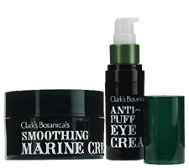 A-D Clark's Botanicals Marine&Anti-Aging EyeCrm Auto-Delivery