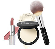 IT Cosmetics Blur Baby Blur 3 piece Collection - A274412