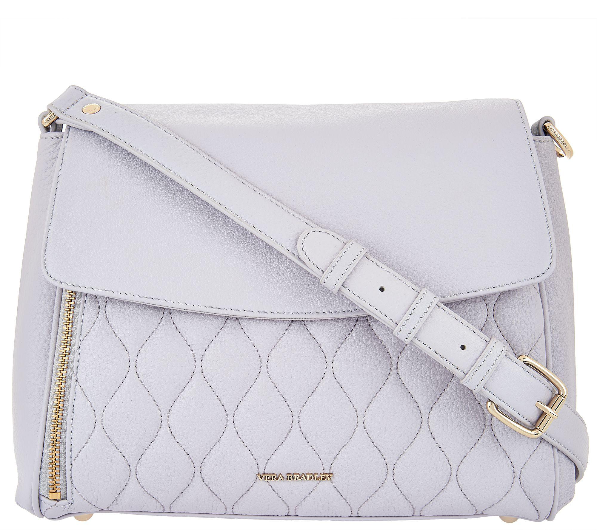 Crossbody Bags — Designer Handbags for Women — QVC.com