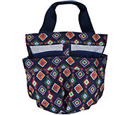 Vera Bradley Shower Caddy - A296512
