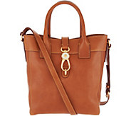 Dooney & Bourke North/South Tote- Amelia - A298912