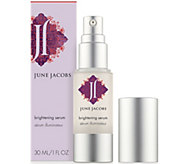 June Jacobs Brightening Serum, 1oz - A313612