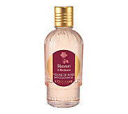 LOccitane Rose 4 Reines Bath & Shower Gel, 8.4oz - A324212