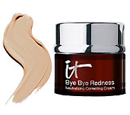 IT Cosmetics Bye Bye Redness Correcting Cream - A332512