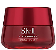 SK-II R.N.A. POWER Radical New Age Cream - A357412