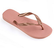 Havaianas Flip Flop Sandals - Top Tiras - A358012