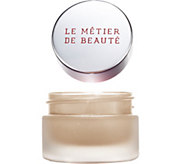 Le Metier de Beaute Precision Complete Coverage - A359312