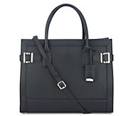 Nine West Tote - Clean Living - A359712