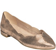 Aerosoles Ballet Flats - Flower Girl - A359912
