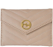 Mai Couture Emma Wallet - A362212